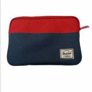Herschel Supply pouch